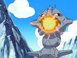 Pokemon - Jornada em Unova Steelix_Hyper_Beam