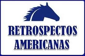 RETROSPECTOS AMERICANAS
