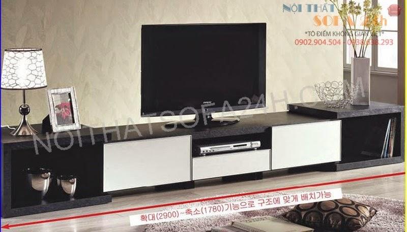Kệ tivi TV063