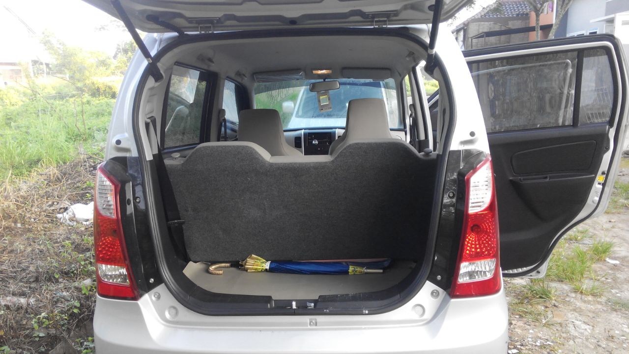 rental mobil murah mulai rp100rbuan di ipb dramaga bogor muantapz rent car. Black Bedroom Furniture Sets. Home Design Ideas