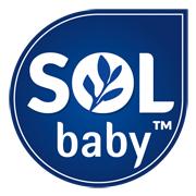 SOLbaby