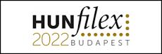 HUNFILEX 2022 / 31 MARZO - 3 ABRIL