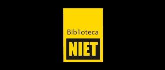 Biblioteca NIET
