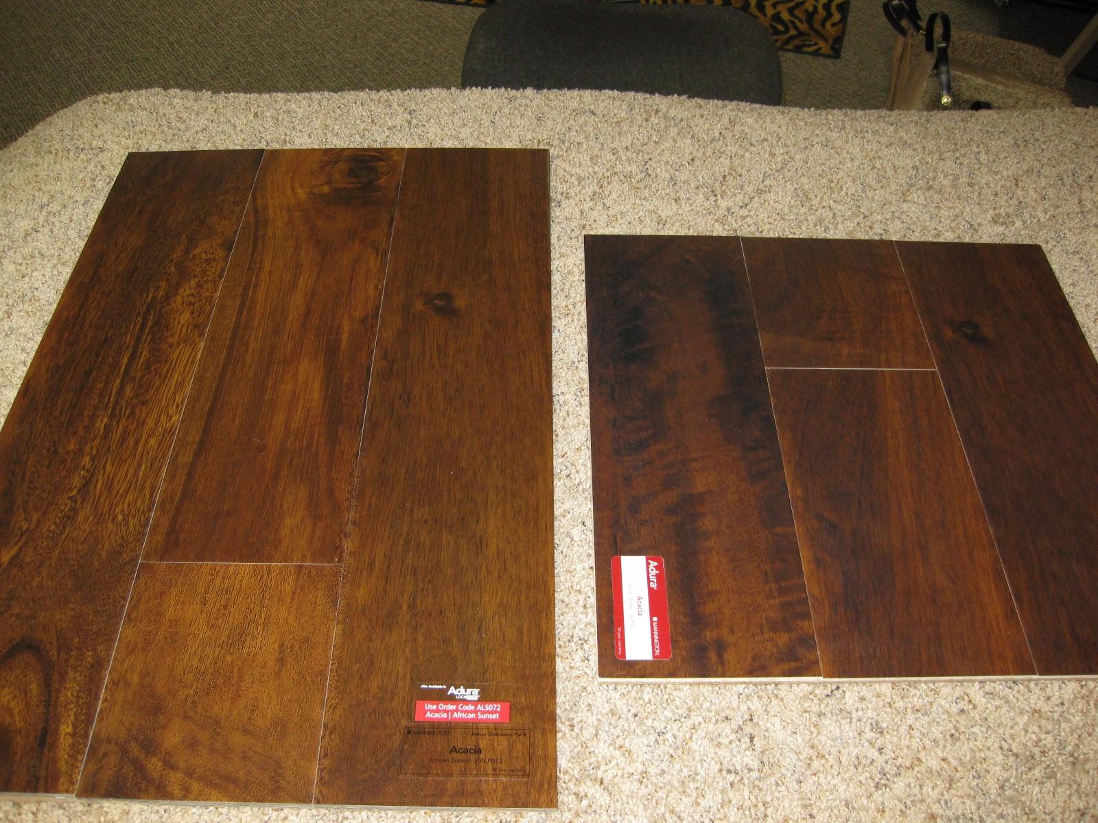 Mannington Vinyl Plank Flooring Image Collections Home