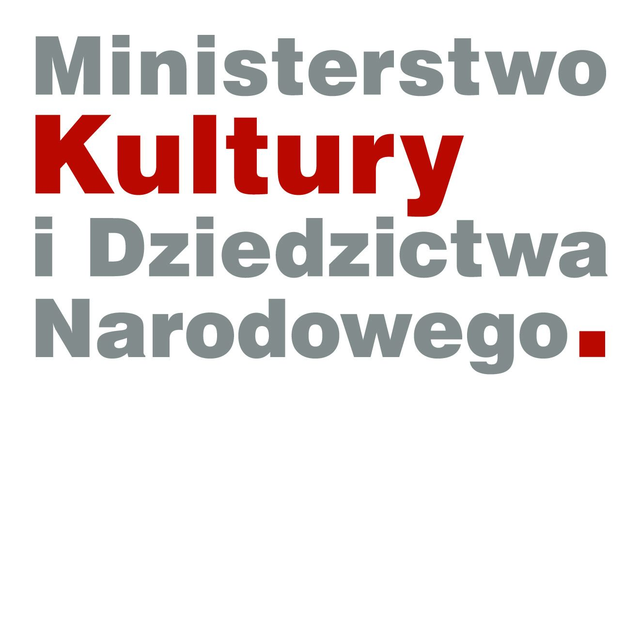 Oczytany Chełmek- wspólnie     w stronę książki