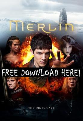 merlin season 1 download free
