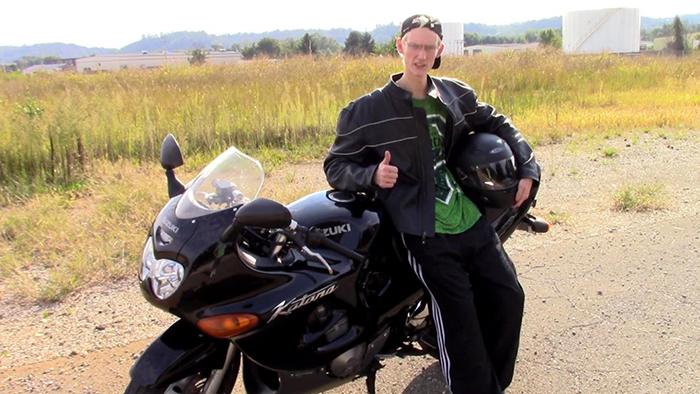 http://thebullitt.blogspot.com/2015/10/shit-sportbike-owners-say.html