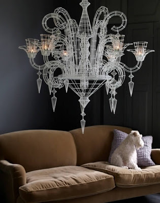 Cool Chandeliers Seen On www.coolpicturegallery.us