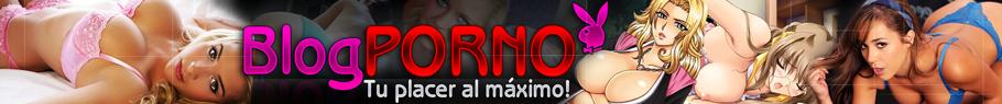 Blog Peliculas, descargar peliculas gratis porno argentinas y españolas y mas!!