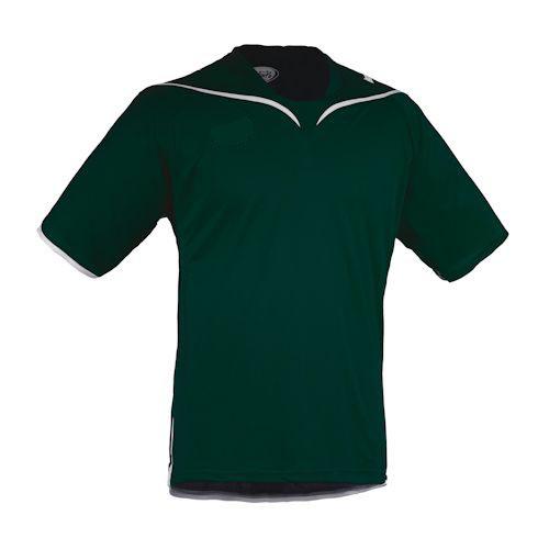 Download image Kostum Futsal Terbaru Gambar Design Contoh PC, Android ...