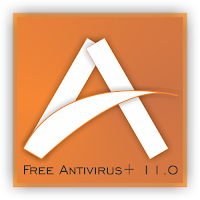Ad-Aware Free Antivirus+ 11.0