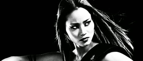 sin-city-a-dame-to-kill-for-posters-jamie-chung-juno-temple-ray-liotta