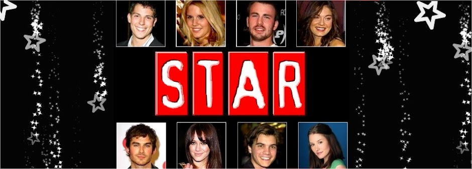 STAR - WEBSÉRIE  (1ª TEMPORADA)