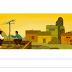 Mengenal Sosok HIDETSUGU YAGI, PENEMU Antena Yagi, Google Doodle Hari Ini