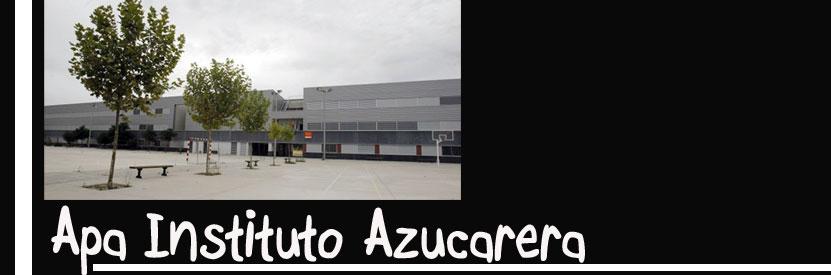 Apa Azucarera