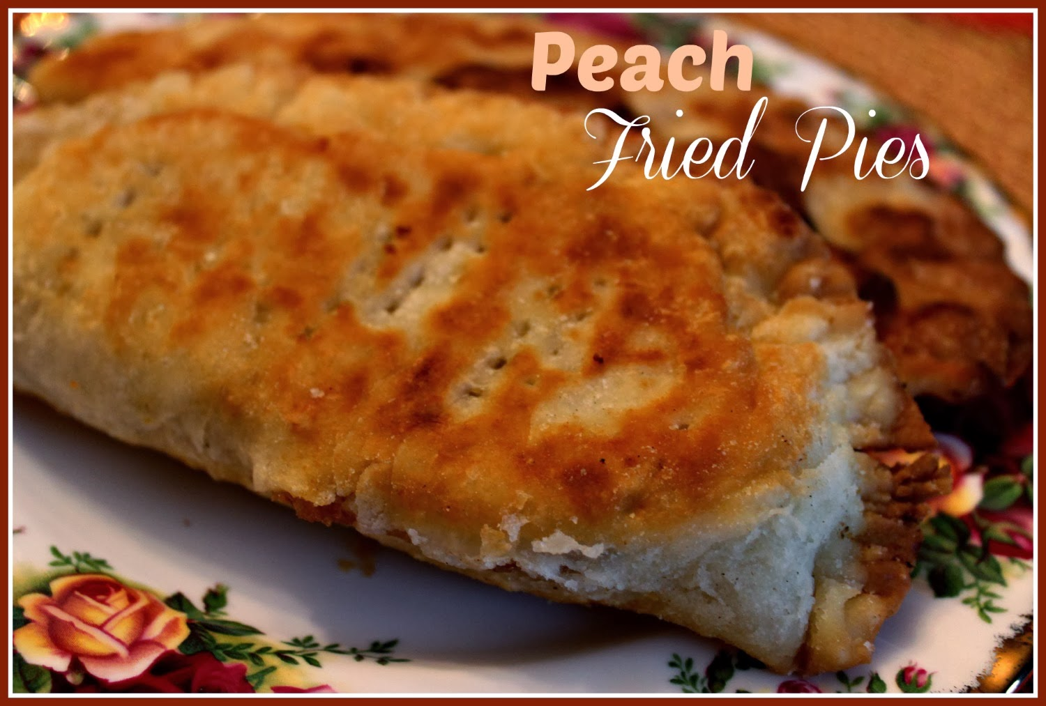 peach pies bourbon peach h and pies bourbon peach h and pies fried