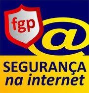 Proteja a sua Internet