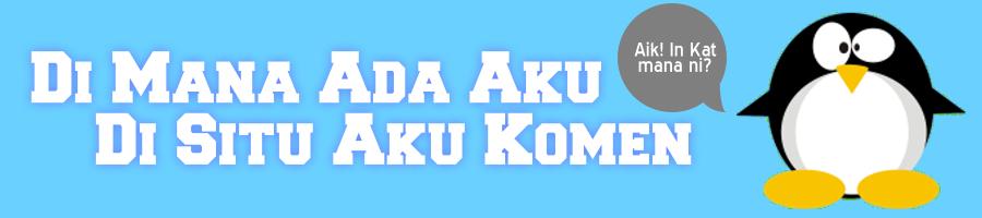 Komenkutoyou