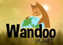 http://wandooplanet.com/