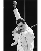 Freddie Mercury♥