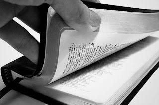pastores sem formação teológica