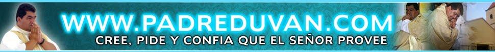 www.Padreduvan.com