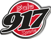 917 Bola Sports