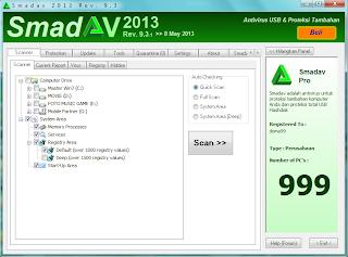 Smadav+Pro+9.3.1