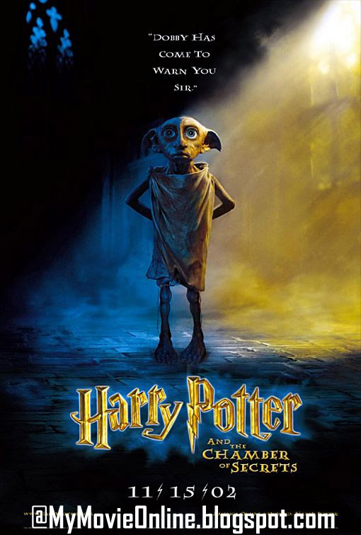 Harry potter and the chamber of secrets online game to play