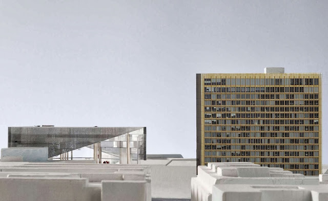 07-New-Media-Campus-for-Axel-Springer-por-OMA