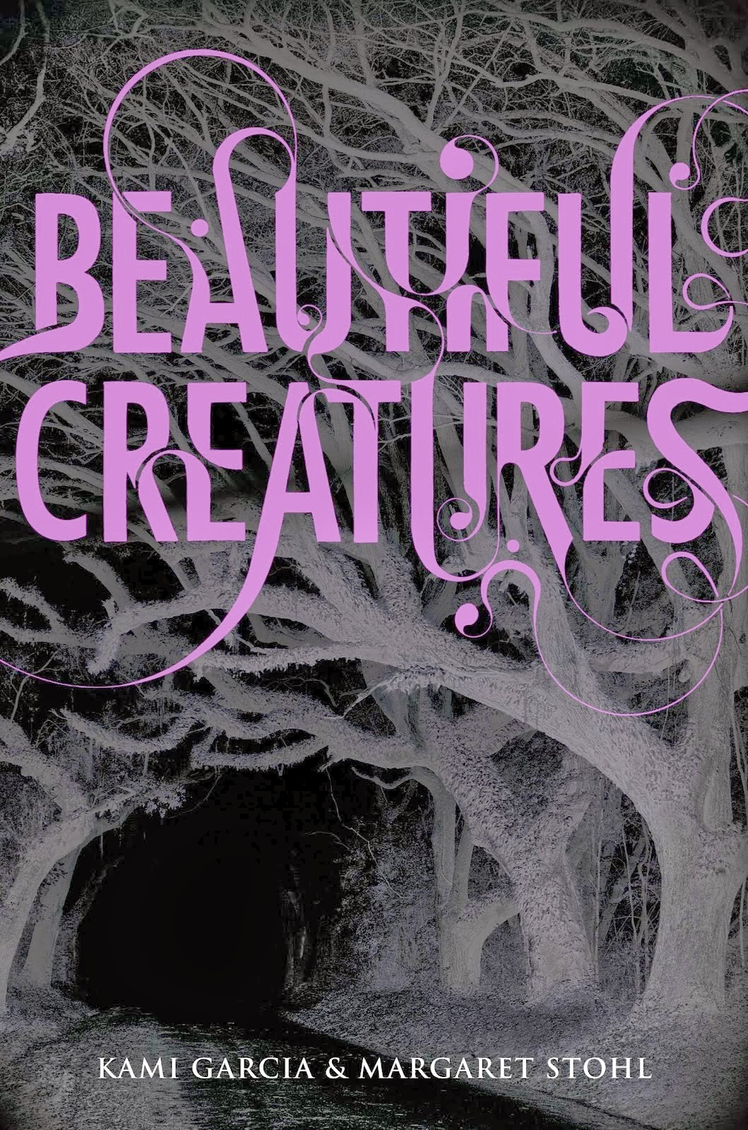 Beautiful Redemption Book Cover ~ The marionettes monsters saga movie tie in covers can