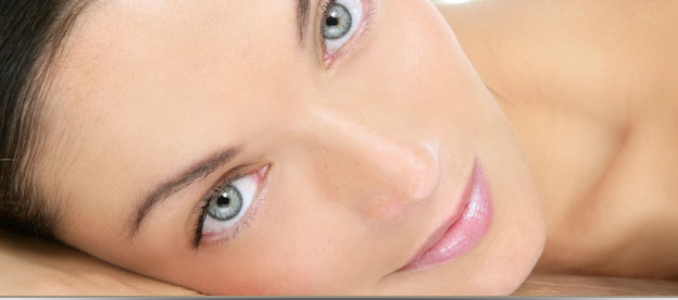 cosmetic surgeon lake forest