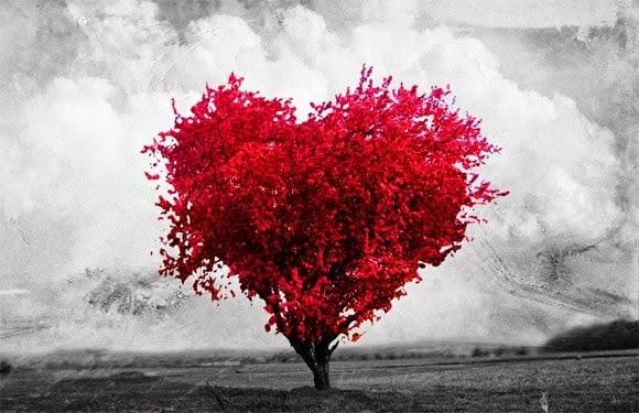 Amor, Mudança, Mensagens, Reunião, Escola, Bagé, Coordenação Pedagógica