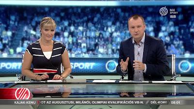EBU, M4 Sport, MTVA, sportközvetítések,