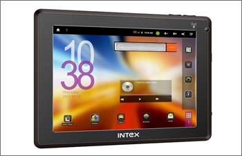 Intex i-buddy, intex i buddy, intex i buddy specifications, intex i buddy features, intex i buddy price, intex i buddy photos, android tablets, intex i tab, myblogbest.in