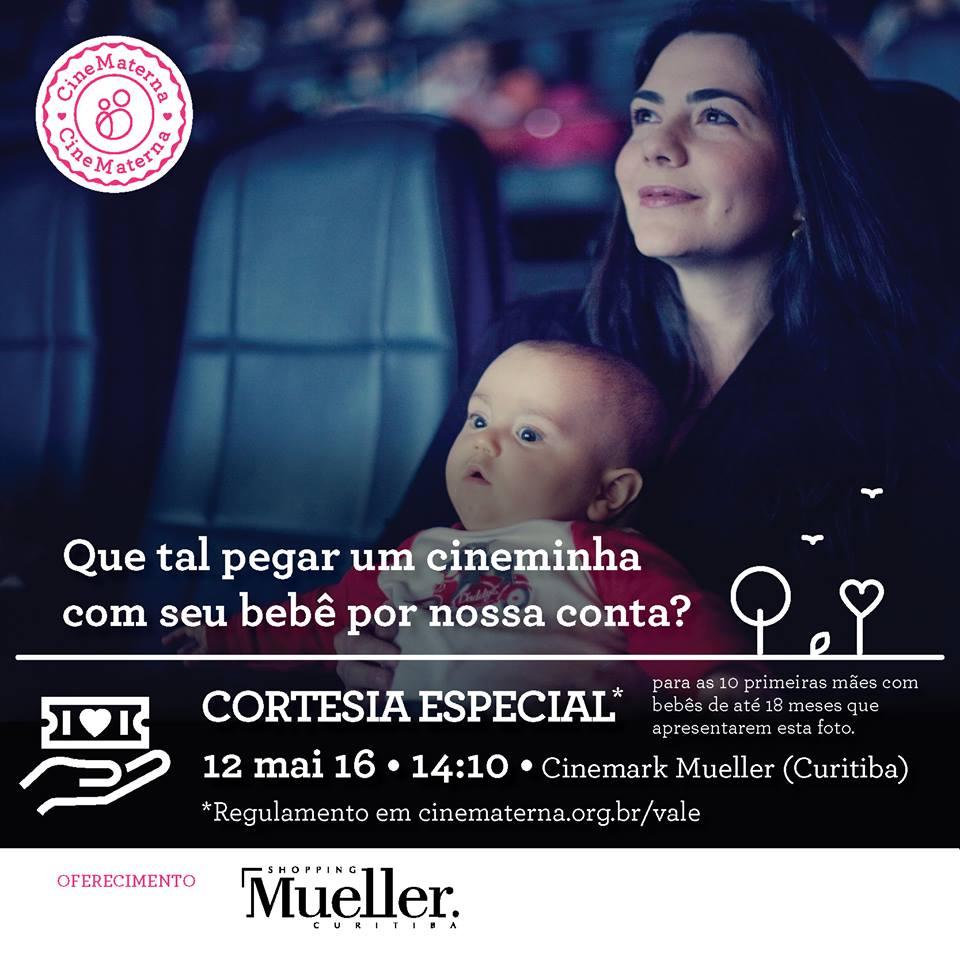 """Filme O Maior Amor Do Mundo with regard to filme """"o maior amor do mundo"""" no cinematerna do shopping mueller"""