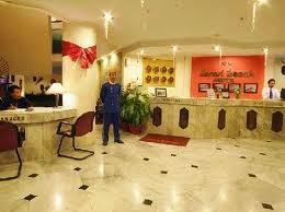 Lowongan Kerja Losari Hotel Group