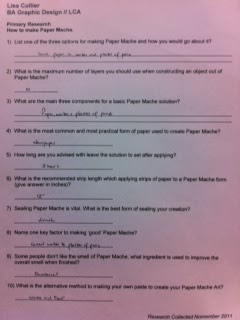 uncle tom's cabin discussion questions