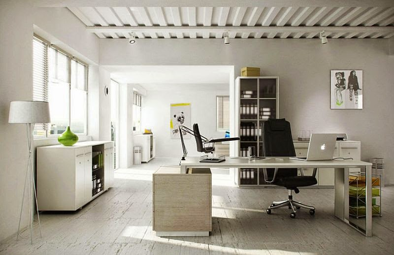 Cool Office Design Ideas cool office design ideas | italian home decoration