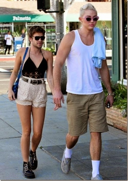 08-Miley-Ray-Cyrus-&-Liam-Hemsworth-Face-Swap-www-designstack-co