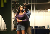 Preminchali Movie Photos Gallery-thumbnail-1