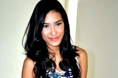 7 Gadis Cantik Indonesia Yang Memilih Keluar dari Girlband Mereka | Juru Kunci