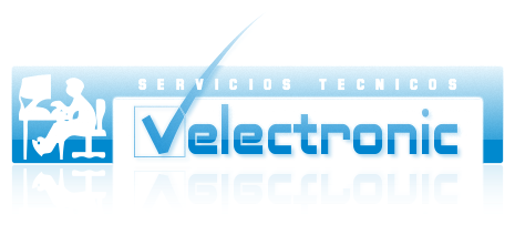 Servicio Tecnico Notebook y PC