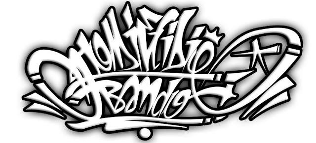 Homiecidio Bando - Mixtape (2010-2011) Perú