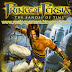 Prince Of Persia The Sands Of Time Highly Compressed Free Download [ 263 MB ]