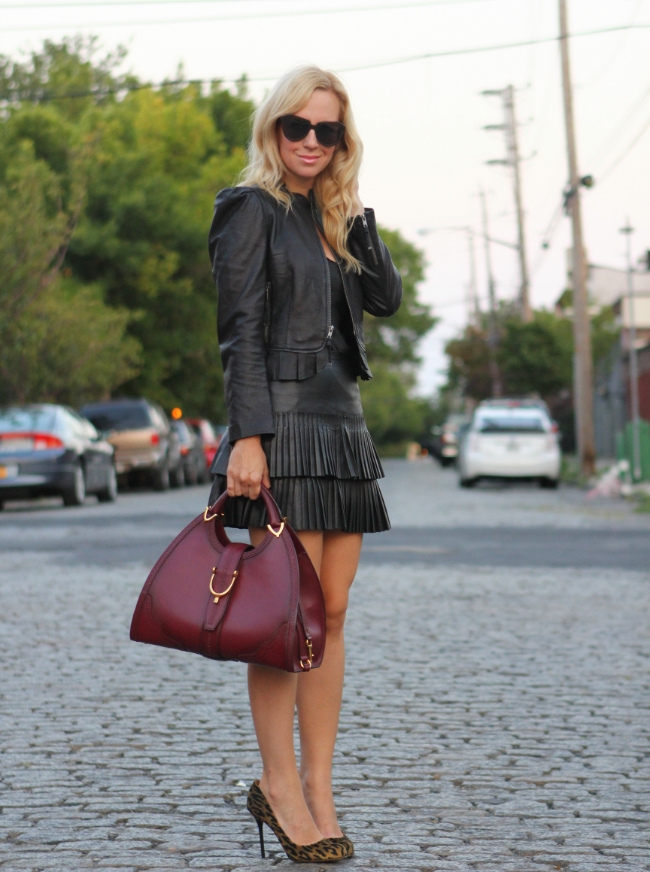Brooklyn Blonde 58