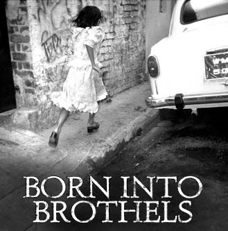 born into brothels essay example Across the curriculum and student success provides example of writing write the first sentence of an essay born into brothels.