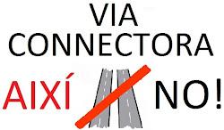 Logo per penjar