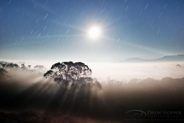 Landscape Photography by Drew Hopper