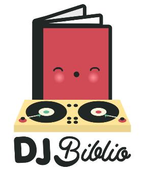 DJ Biblio